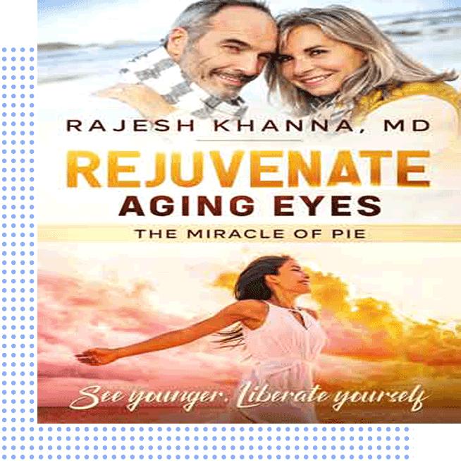 Senior Cataract Surgeon In Los Angeles Beverly Hills Inglewood California